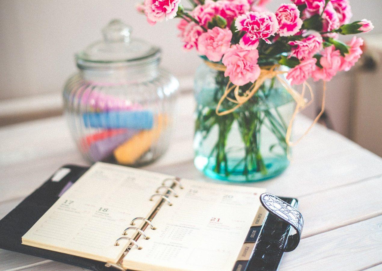 Freelance, 10 conseils pour mieux vous organiser