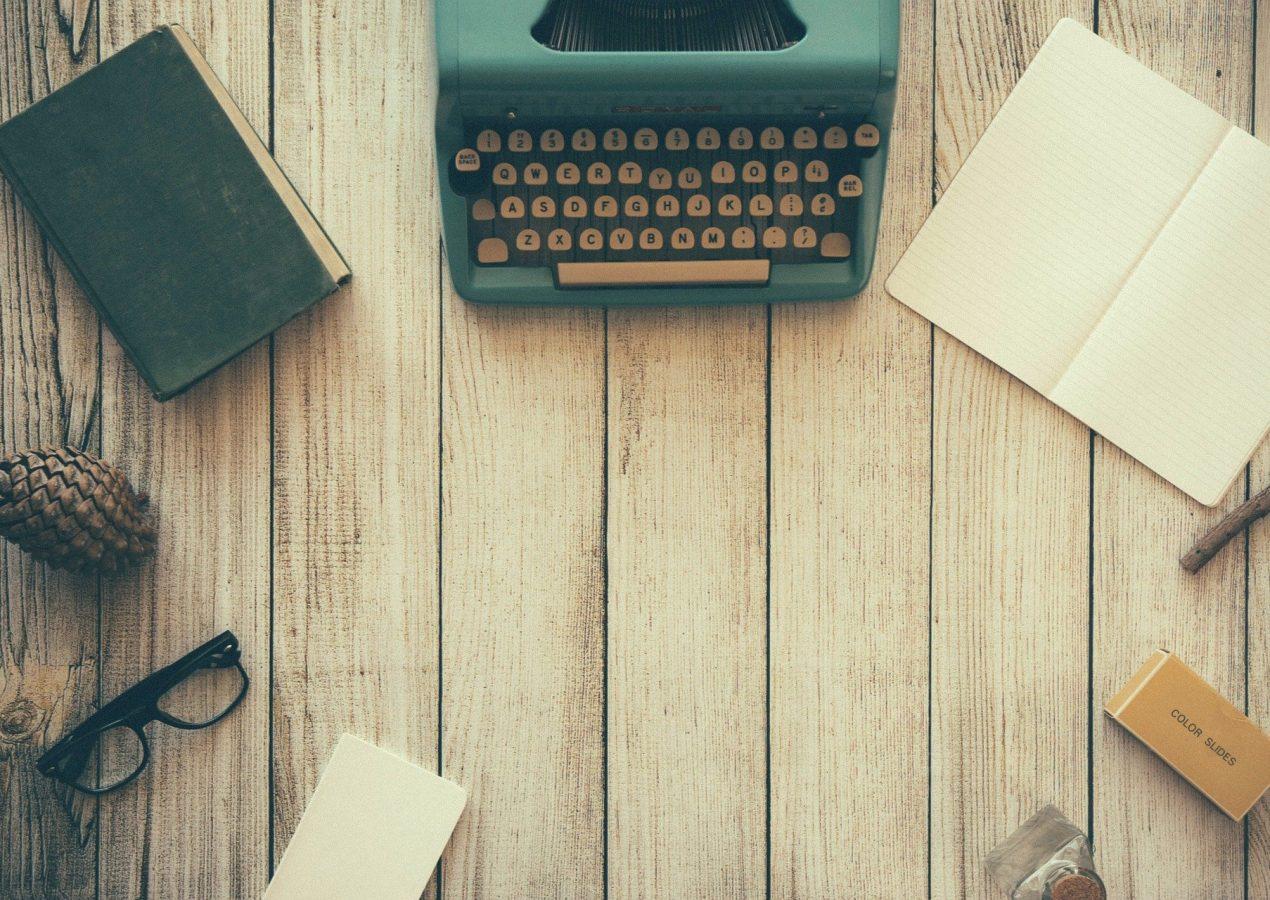 Conseiller éditorial et agent littéraire, quelles différences?