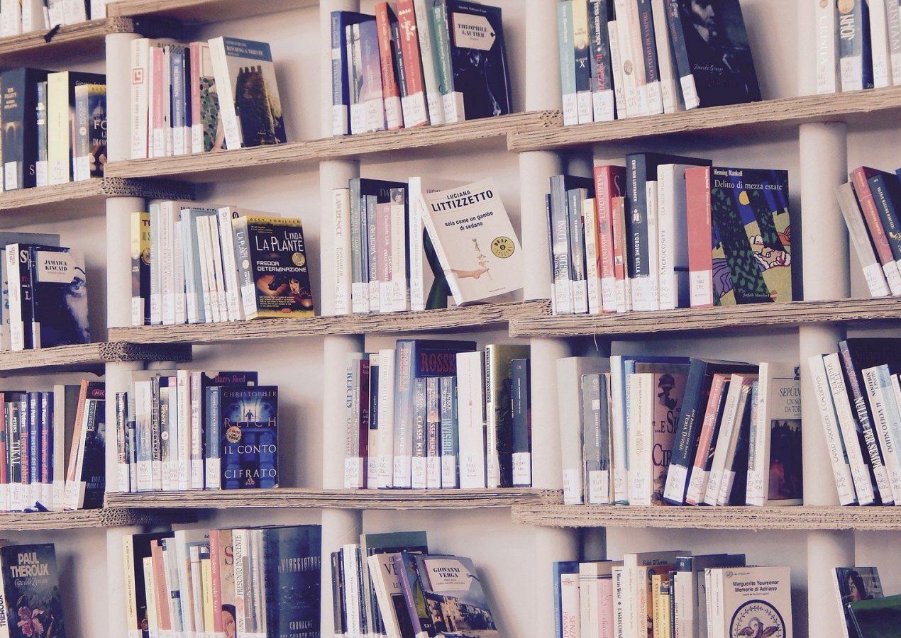 5 maisons d'édition jeunesse à suivre