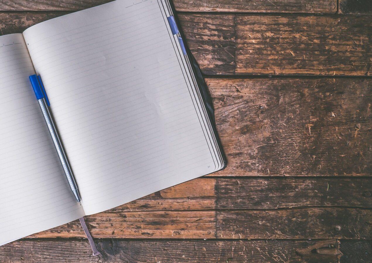 Écrire sur un sujet que l'on ne connaît pas : le métier de rédacteur Web