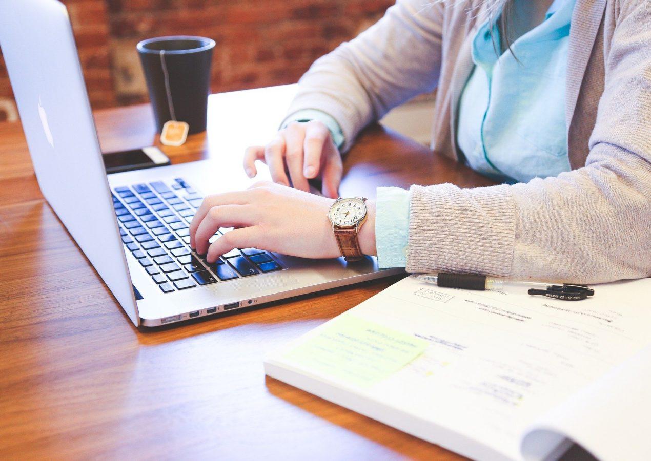 Comment gérer sa relation client quand on est freelance ?