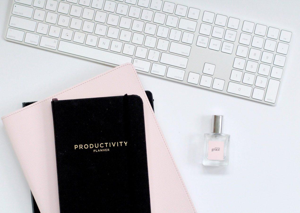 Le batch working : la méthode pour gagner en productivité