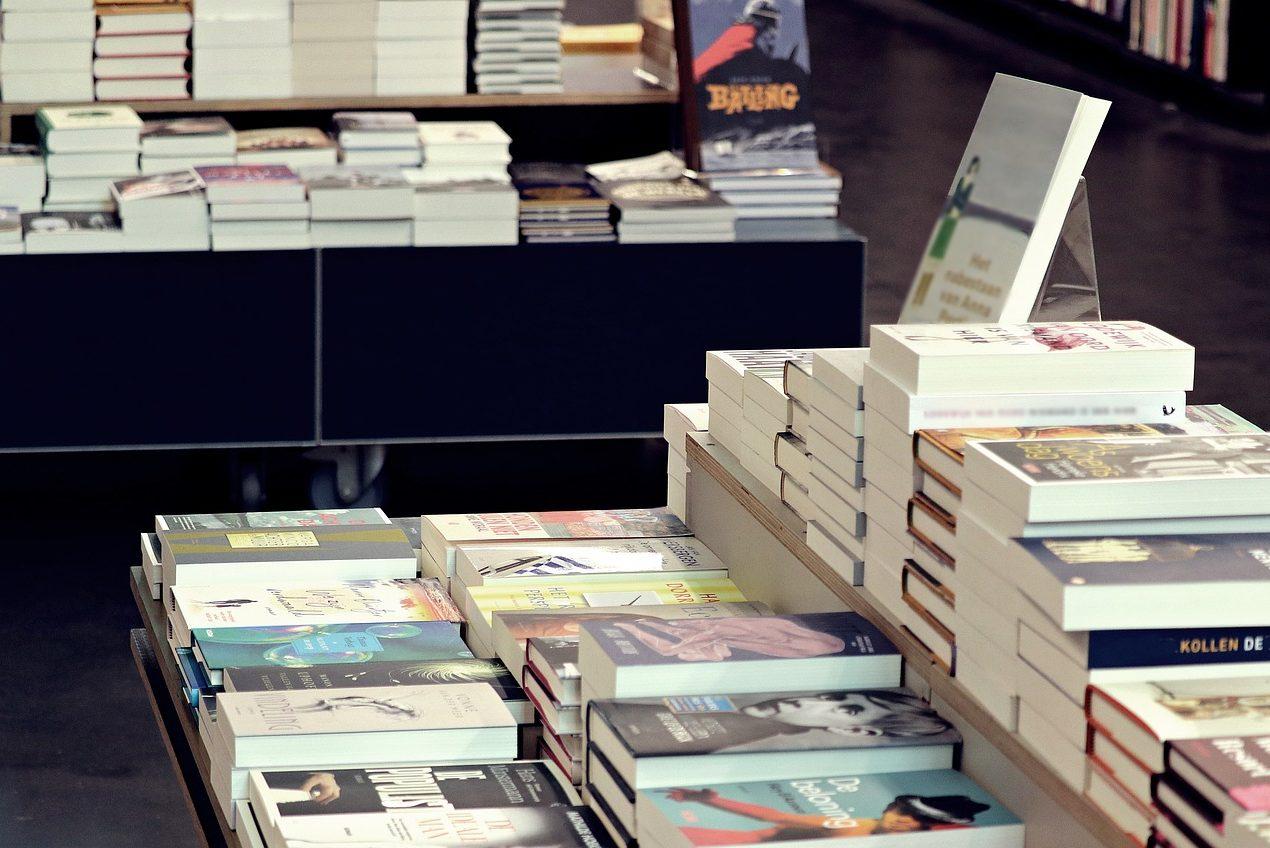 Prix unique du livre en France : tout savoir sur la loi Lang
