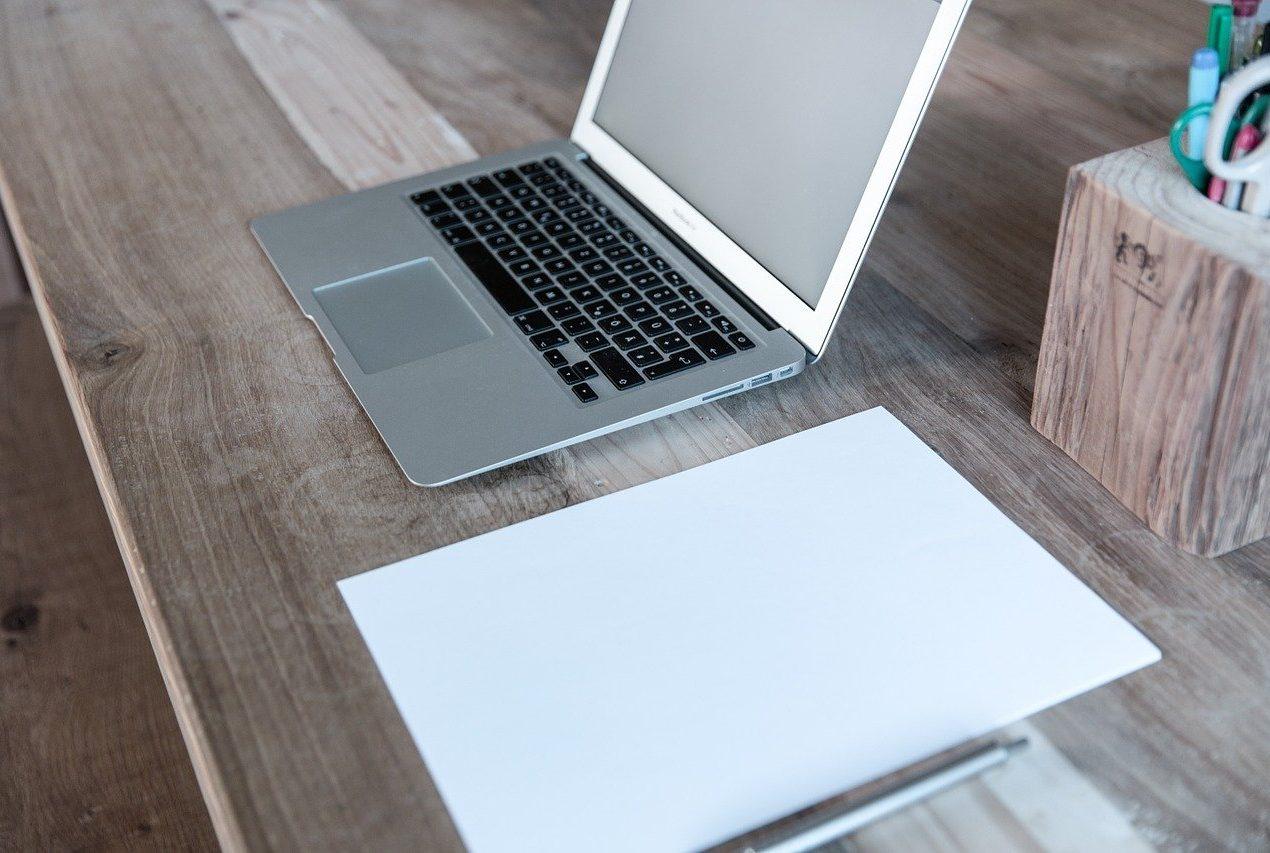 Se spécialiser quand on est rédacteur web : une bonne idée?