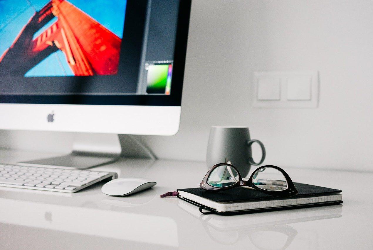Freelance | Comment créer une offre de service?