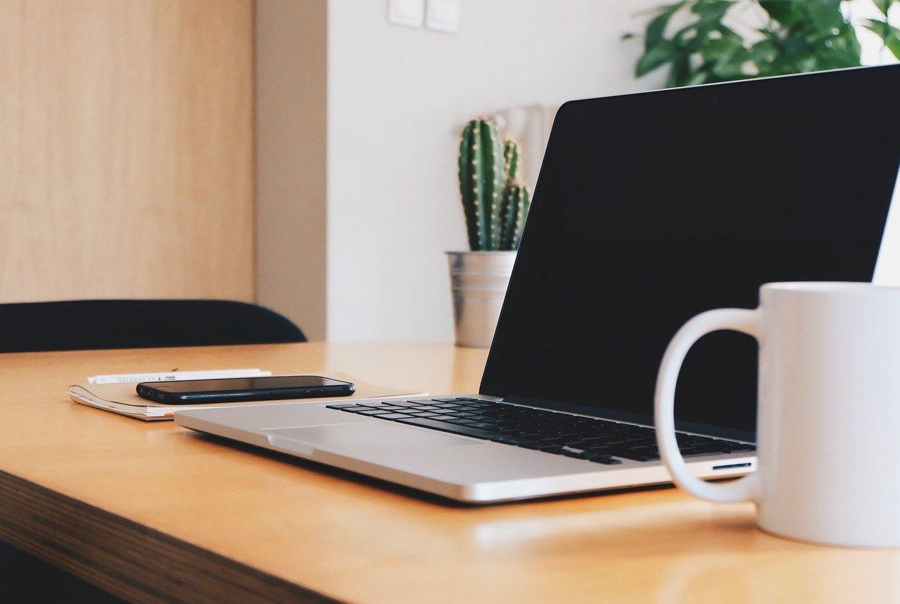 Comment choisir un bon rédacteur web en 5 étapes